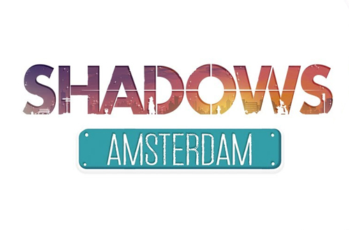 Shadows-Amsterdam_preview