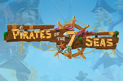 Pirates of the seven Seas_preview-1