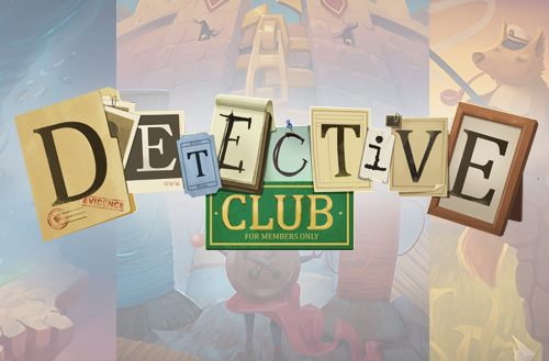Detective club_preview