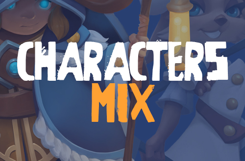 character-mix-preview